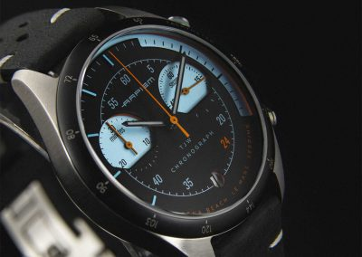 1224-design-arpiem-chrono-watch-tjw-ronda